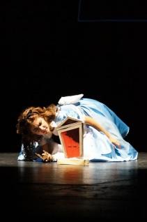 2016-09-21-alicia-pais-maravillas-ballet-7