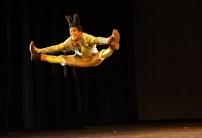 2016-09-21-alicia-pais-maravillas-ballet-8