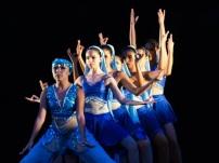 2016-09-21-alicia-pais-maravillas-ballet-9