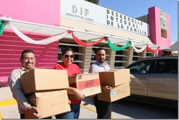 2016-09-24-dif-waldos-donacion (1)