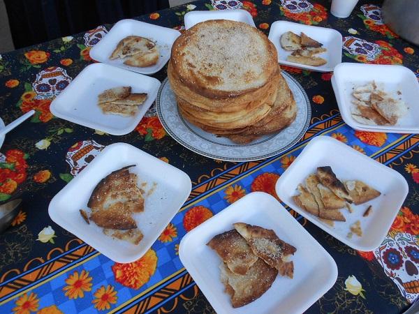2016-09-24-muestra-gastronom-xxv-10