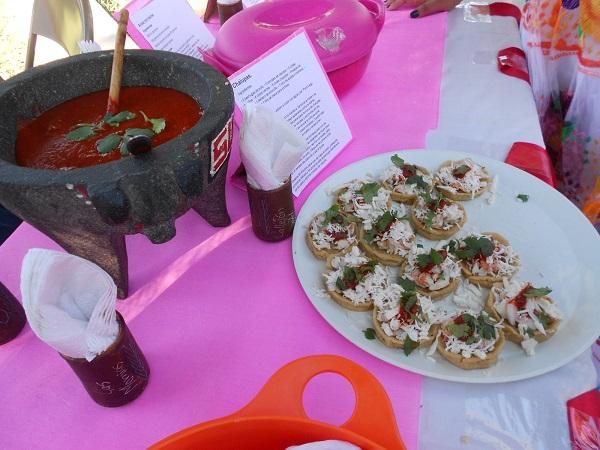2016-09-24-muestra-gastronom-xxv-16