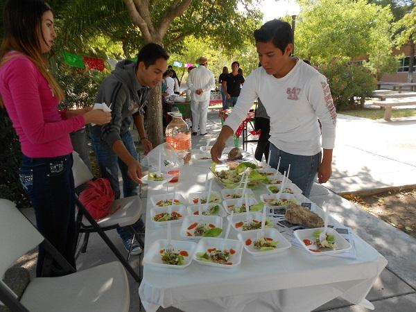 2016-09-24-muestra-gastronom-xxv-24