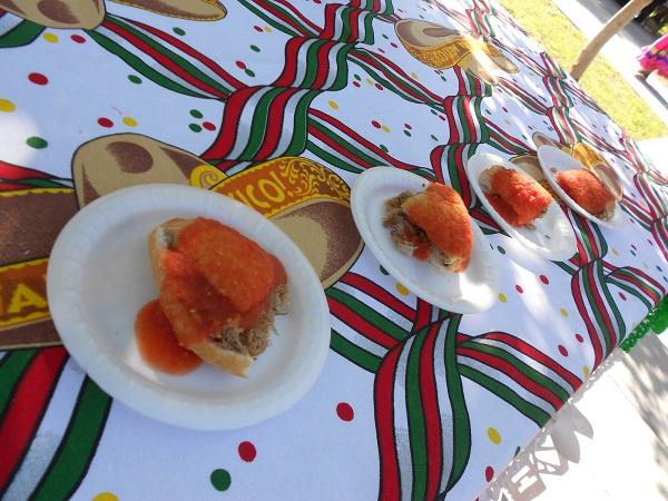 2016-09-24-muestra-gastronom-xxv-32