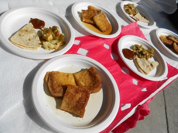 2016-09-24-muestra-gastronom-xxv-33