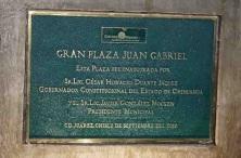 2016-09-29-gran-plaza-juan-gabriel-inaug-2