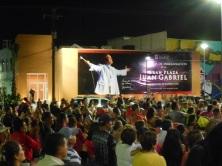 2016-09-29-gran-plaza-juan-gabriel-inaug-3