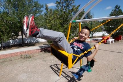 2016-09-30-parques-rehabilitados-1