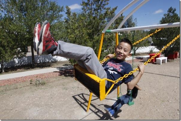 2016-09-30-parques-rehabilitados (1)