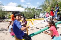 2016-09-30-parques-rehabilitados-3