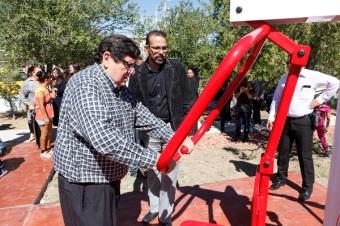 2016-09-30-parques-rehabilitados-4