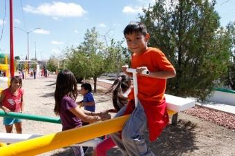 2016-09-30-parques-rehabilitados-5