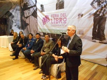 2016-10-01-feria-libro-2016-1