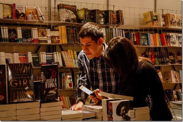 2016-10-01-feria-libro-2016 (3)