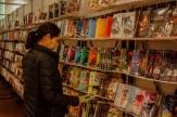 2016-10-01-feria-libro-2016-4