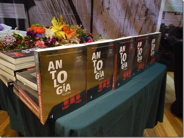 2016-10-11-pilo-galindo-antologia (5)