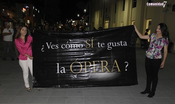 2016-10-17-chih-opera-calle