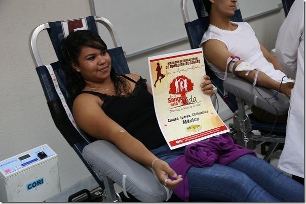 2016-10-18-uacj-sangre-donacion (1)
