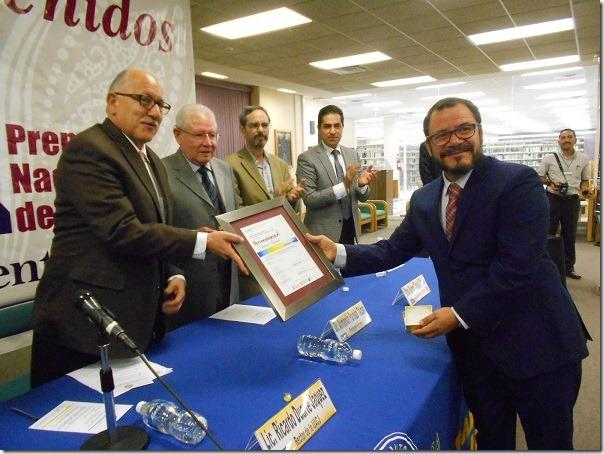 2016-10-29-premio-fuentes-mares-antonio-zuñiga (4)