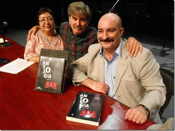 2016-10-30-antologia-teatral-pilo (1)