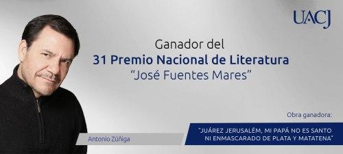 flyer-uacj-fuentes-mares2016-antonio-zuniga