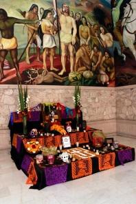 2016-10-01-altares-concurso-2