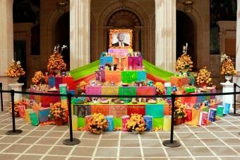 2016-10-01-altares-concurso-5