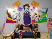 2016-11-02-catrinas-altares-y-tumbas-1
