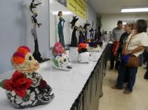 2016-11-02-catrinas-altares-y-tumbas-13