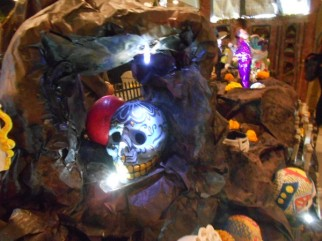 2016-11-02-catrinas-altares-y-tumbas-14