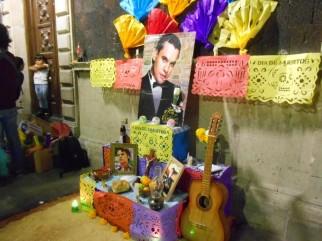 2016-11-02-catrinas-altares-y-tumbas-22