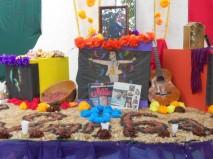 2016-11-02-catrinas-altares-y-tumbas-4