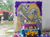 2016-11-02-catrinas-altares-y-tumbas-6