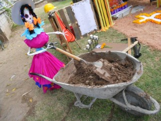 2016-11-02-catrinas-altares-y-tumbas-8