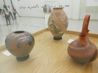 2016-11-05-ceramica-nueva-noroeste-10