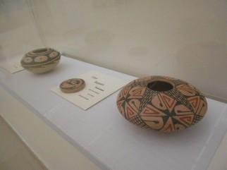 2016-11-05-ceramica-nueva-noroeste-11