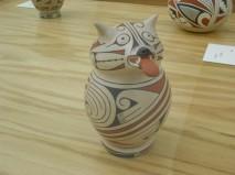 2016-11-05-ceramica-nueva-noroeste-14