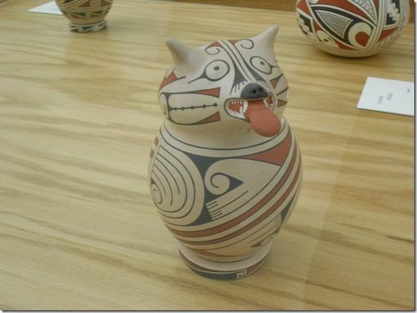 2016-11-05-ceramica-nueva-noroeste (14)