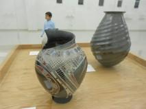 2016-11-05-ceramica-nueva-noroeste-2