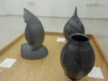 2016-11-05-ceramica-nueva-noroeste-3