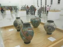 2016-11-05-ceramica-nueva-noroeste-6
