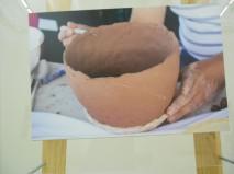 2016-11-05-ceramica-nueva-noroeste-7