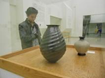 2016-11-05-ceramica-nueva-noroeste-8