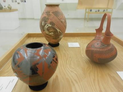 2016-11-05-ceramica-nueva-noroeste-9
