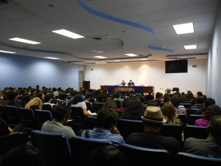 2016-11-10-jornadas-literarias-1