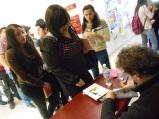 2016-11-10-jornadas-literarias-6