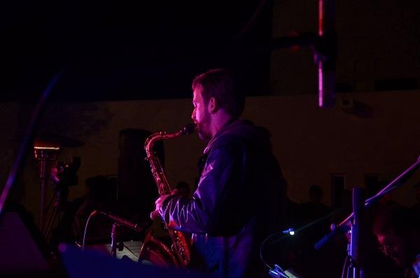 2016-11-14-jazz-frontera-festival-1