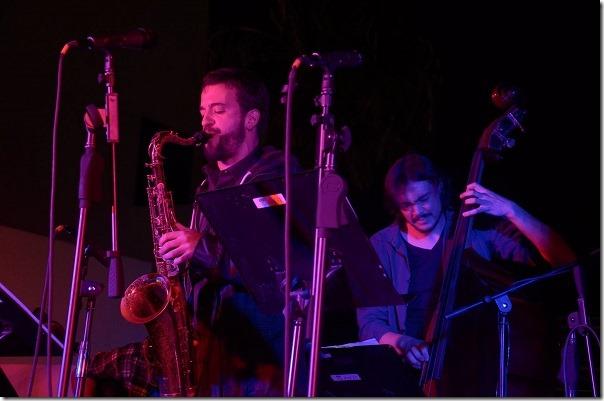 2016-11-14-jazz-frontera-festival (3)