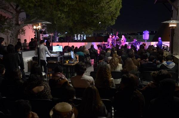 2016-11-14-jazz-frontera-festival-4