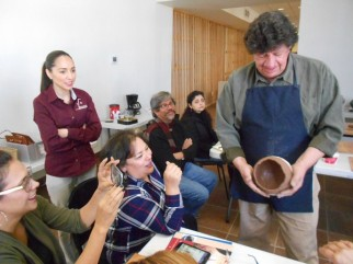 2016-11-22-paquime-ceramica-taller-11